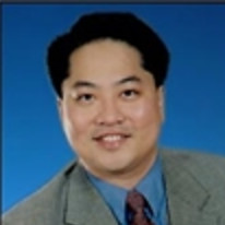 Richard Yung, MD