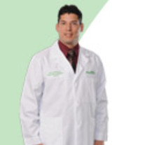 Jason Ramirez, MD