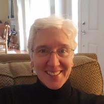Debra Goodwin, PA