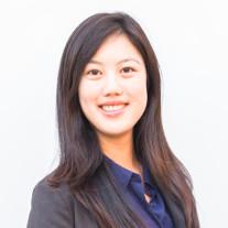 Theresa Wong, MD