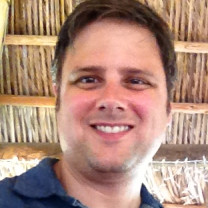 Joseph Sliman, MD