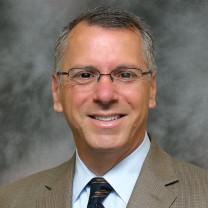 Joseph Arcidi Jr., MD