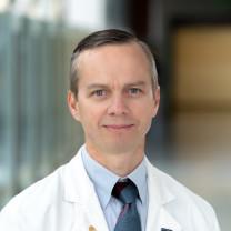 Rolf Barth, MD