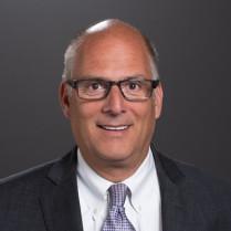 Charles Barbera, MD