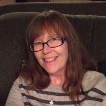 Marynell Jelinek, MD