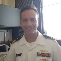 Steven Maier, MD