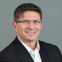 J. Carl Pallais, MD