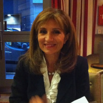 Massy Safai, MD