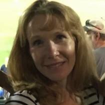 Cynthia Ferrari, PA