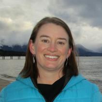 Jill Sanders, MD