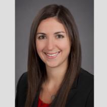 Andrea Betesh, MD