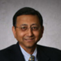 Pradeep Mathur, MD