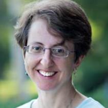 Sarah Nicklin, MD