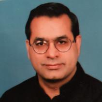 Sajjad Aziz, MD