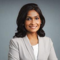 Fardina Malik, MD