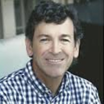 James Warren, MD
