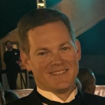 Adam Wells, MD