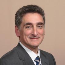 Ralph Noah, MD