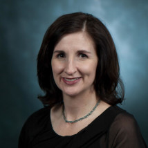 Teresa Cappello, MD