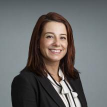 Theresa Wampler Muskardin, MD