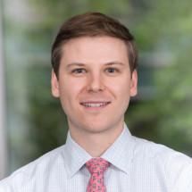Daniel Klufas, MD