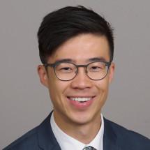Yufan Wu, MD