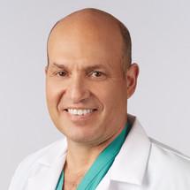 Joshua Bederson, MD