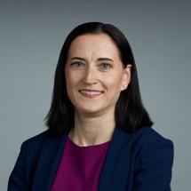 Zoe Stewart Lewis, MD