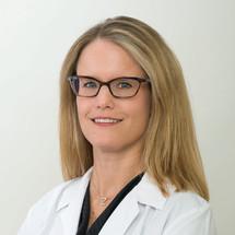 Karen (Riedl) Reckamp, MD