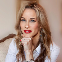 Tamara (Lazic) Lazic Strugar, MD