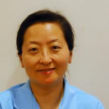 Hong Xu, MD