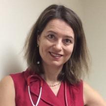 Anna Denton, MD