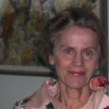 Regina Casper, MD