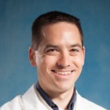 Richard Lassiter, MD