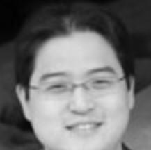 Howard Min, MD