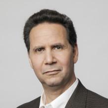 David Dinhofer, MD
