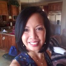 Aileen Villareal, MD