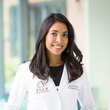Geeta Been, MD