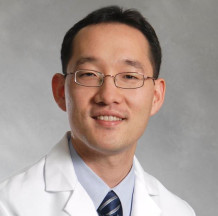 Dong Lee, MD