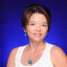 Joy Liu, DO