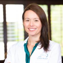 Marie Werner, MD