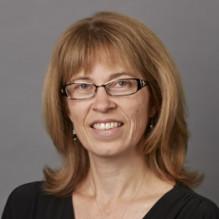 Kimberly Vesco, MD
