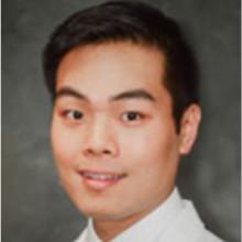 Ryan Lam, MD