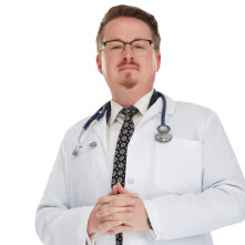 Kyle Edmonds, MD