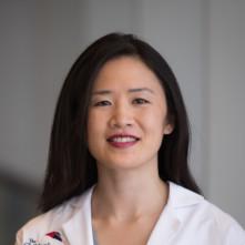 Christina Yang, MD