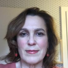 Mary Washburne, MD