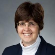 Mary Corr, MD
