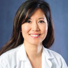 Susan Hong, MD
