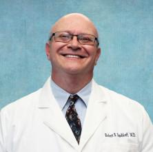 Robert Dushkoff, MD