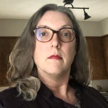 Ruth Walton, MD